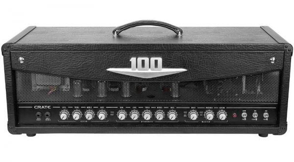 Kit lampes de retubage pour Crate V100H