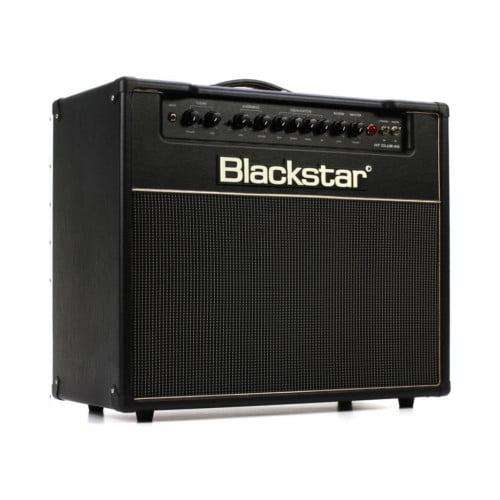 Jeu de lampes de rechange pour Blackstar Club 40