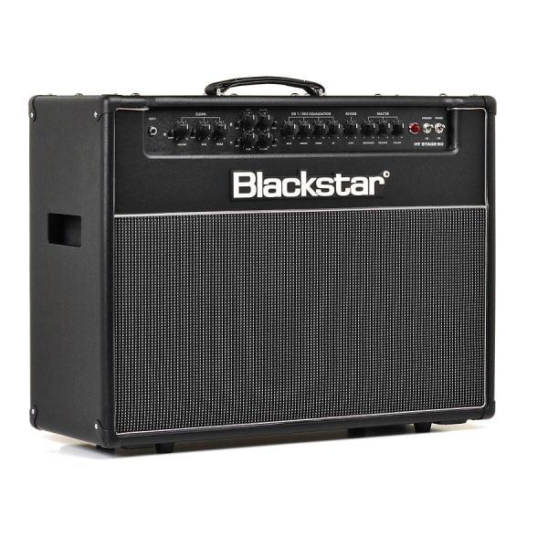 Kit lampes de retubage pour Blackstar HT Stage 60
