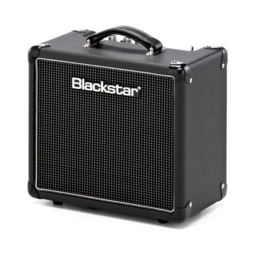 Jeu de lampes de rechange pour Blackstar HT1
