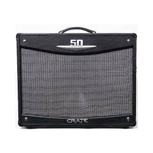 Crate-V50-112