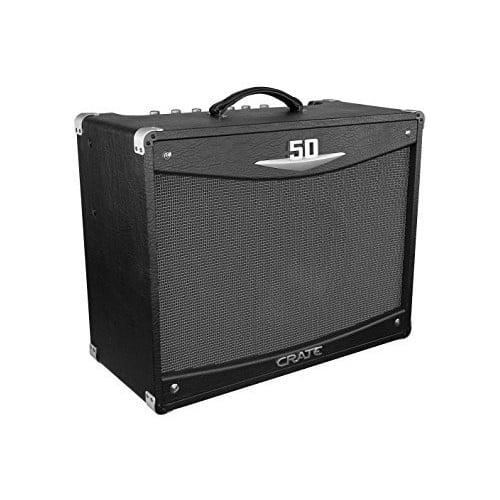 Crate-V50-212
