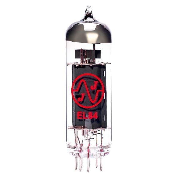 EL84 (6BQ5) Lampe de puissance (Tube)