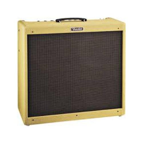 Jeu de lampes de rechange pour Fender Blues DeVille 410