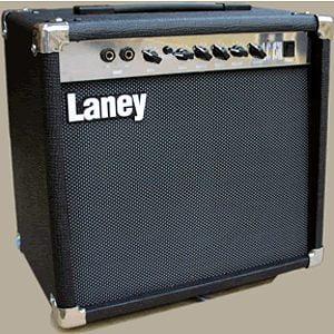 Jeu de lampes de rechange pour Laney LC15R