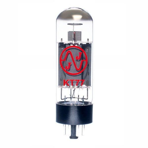 Kt77 Lampe De Puissance (tube)