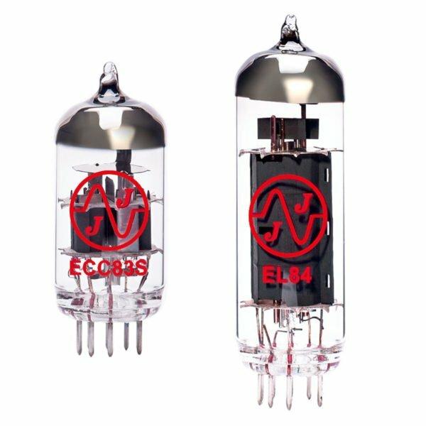 Kit lampes de retubage pour Orange AD5