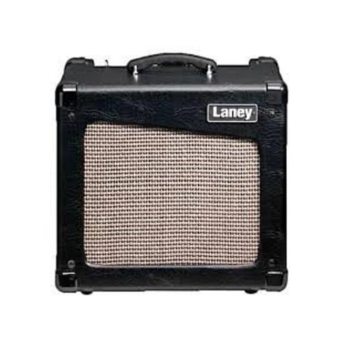 Jeu de lampes de rechange pour Laney Cub10