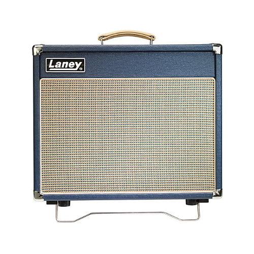 Jeu de lampes de rechange pour Laney Lionheart L20T-112