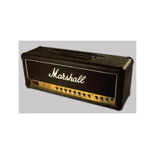 Jeu de lampes de rechange pour Marshall JCM800 2205