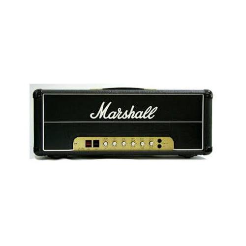 Jeu de lampes de rechange pour Marshall JMP 2203