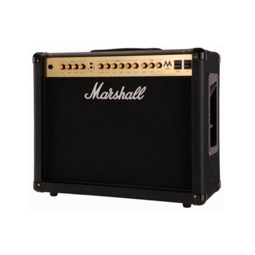 Jeu de lampes de rechange pour Marshall MA50H