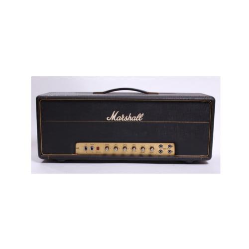 Jeu de lampes de rechange pour Marshall Super Bass 100w