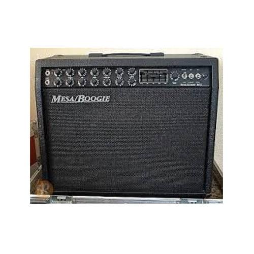 Mesa-Boogie-Dual-Caliber-DC5