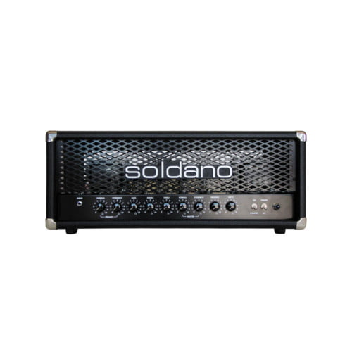 Soldano-Hot-Rod_Plus_100
