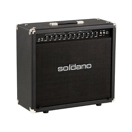 Soldano-Lucky-13