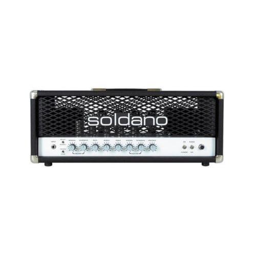 Soldano-Super-Lead-Overdrive-100