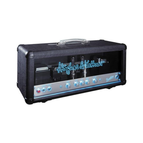 hughes-and-kettner-puretone-head