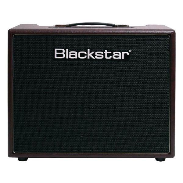 Blackstar Artisan 15 600x600