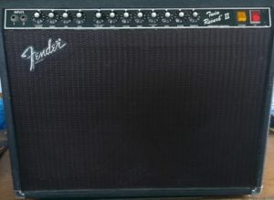 Fender Twin Reverb Ii 2 300x219