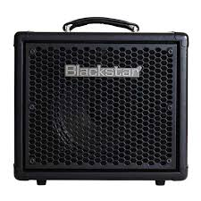 Valves For Blackstar Ht Metal 5