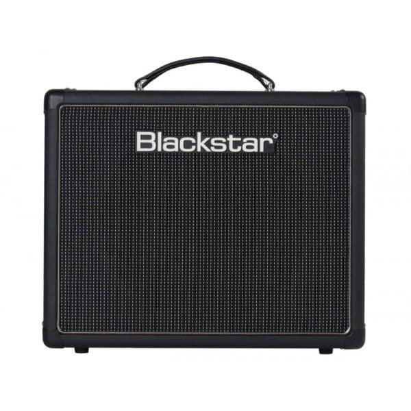 Blackstar Ht5r Valve Combo Amp