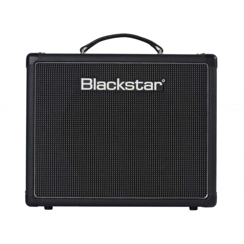 Kit lampes de retubage pour Blackstar HT5R