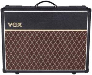 Kit lampes de retubage pour Vox AC30 S1