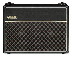 Kit lampes de retubage pour Vox Climax V125