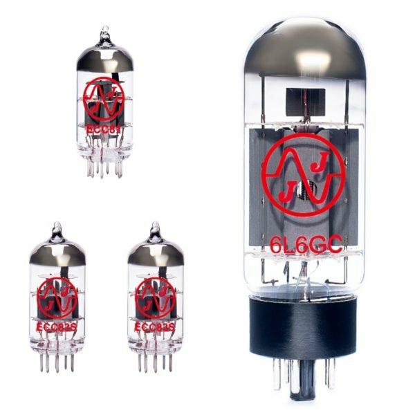 Jeu de lampes de rechange pour Cornell Romany Plus