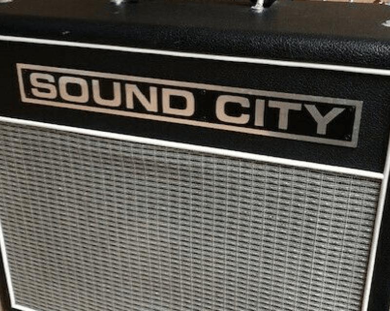 Jeu De Lampes De Rechange Pour Sound City Sc 40