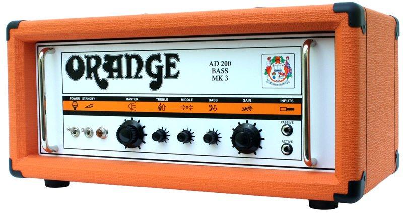 Jeu De Lampes De Rechange Pour Orange AD200B Et AD200B MK 3