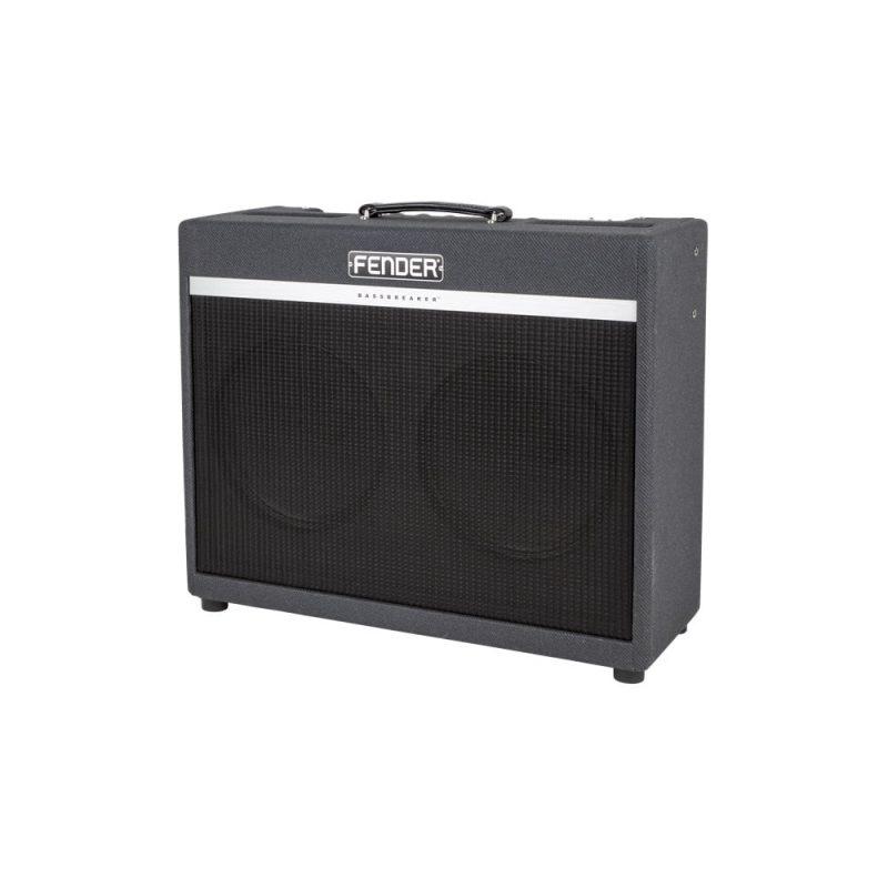 Kit lampes de retubage pour Fender Bassbreaker 18/30
