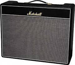 Kit lampes de retubage pour Marshall Bluesbreaker